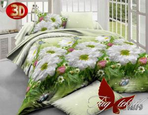 купить постельное белье R-879 ранфорс