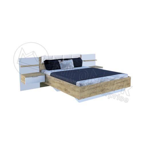 Кровать Asti цена
