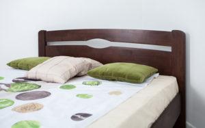 кровать Нова без изножья