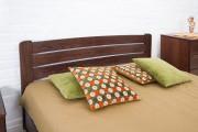 купить кровать София Люкс фото 2