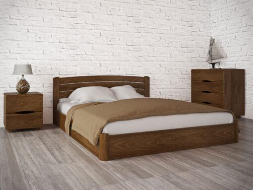 купить кровать София Люкс фото 3