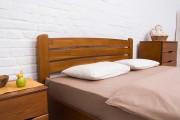 кровать София V с механизмом купить