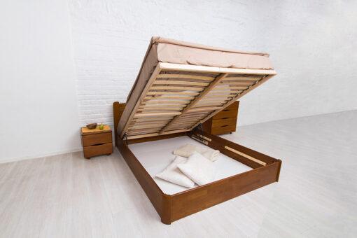 купить кровать София V с механизмом фото 3