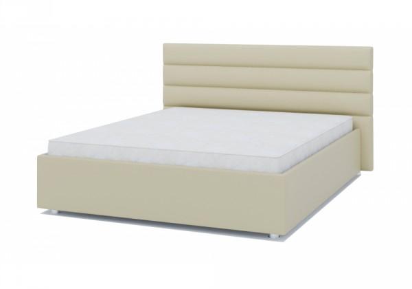 кровать подиум Лидер