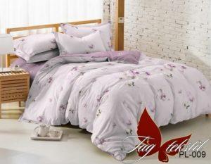 купить постельное белье из поплина