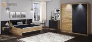 Спальня Luna MiroMark