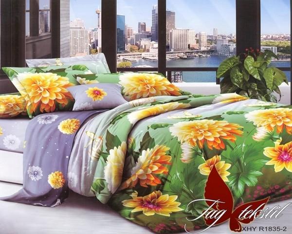 купить постельное белье 3д