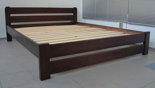 Кровать Престиж Мекано - Фото 1