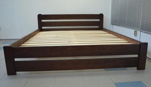 Кровать Престиж Мекано - Фото 2