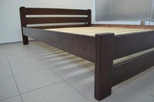 Кровать Престиж Мекано - Фото 3