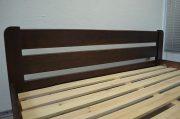 Кровать-Престиж-Mecano-темный-орех-фото-4