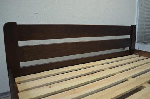 Кровать Престиж Мекано - Фото 4