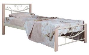Кровать Эмили Melbi - Фото 3