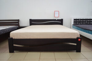 Кровать Волна Мекано - Фото 2