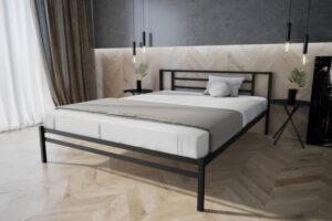 Кровать Берта Melbi