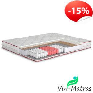 Матрас-Marsalla-Марсела-Four-Red-Matroluxe-скидка-15
