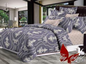 Купить постельное S213