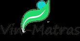 Vin-Matras