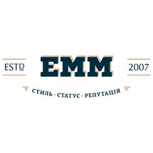 Матрасы EMM