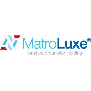 Матрасы Matroluxe