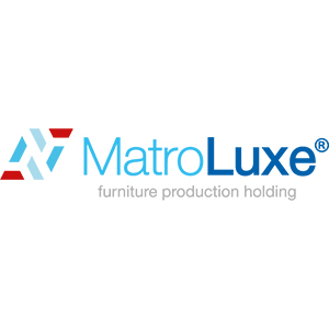 Купить-матрас-Матролюкс-Matroluxe-бесплатная-доставка-по-Украине