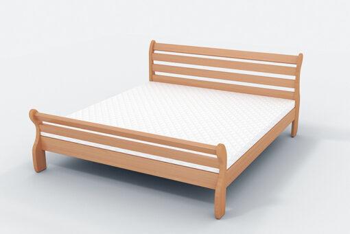 Кровать-Аркадия-Мекано