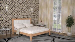 Кровать-Дионис-Mecano-светлый-орех
