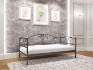 Кровать диван Анжелика мини Металл-Дизайн