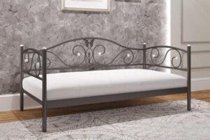 Кровать-диван-Анжелика-мини-Металл-Дизайн
