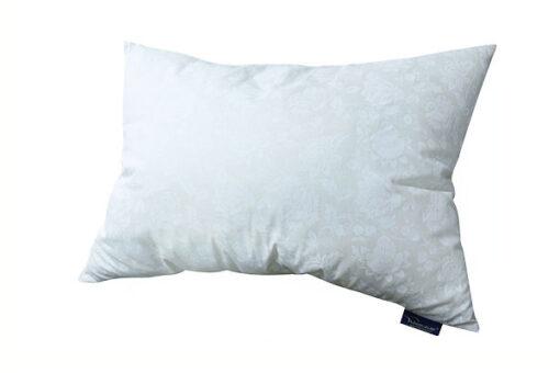Подушка-Софт-Soft-ТМ-Матролюкс