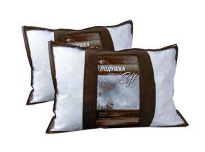 Подушка-Софт-ТМ-Матролюкс-упаковка