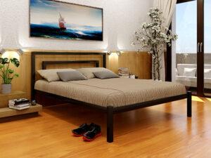Кровать-Brio-1-Метакам