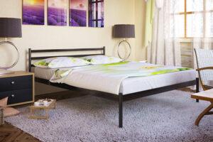 Кровать-Fly-без-изножья-Метакам