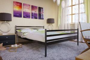 Кровать-Fly-с-изножьем-Метакам