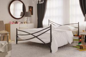 Кровать-Liana-с-изножьем-Метакам