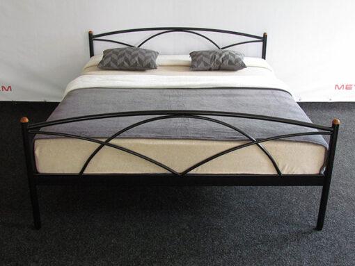 Кровать-Палермо-Метакам-живое-фото