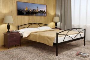 Кровать-Palermo-с-изножьем-Метакам