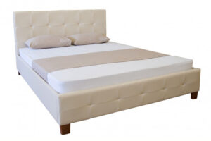 Кровать-Адель-Melbi-без-механизма