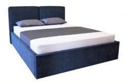 Кровать-Бренда-Melbi-с-подъемным-механизмом