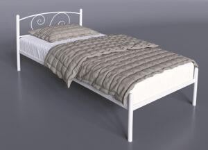 Кровать Виола мини односпальная Тенеро