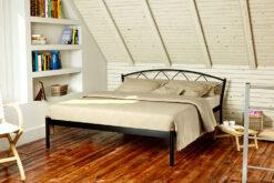 Кровать Jasmine Metakam