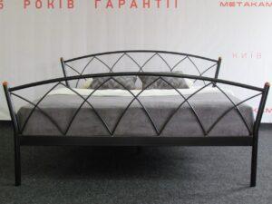 Кровать Jasmine Metakam -Фото 2