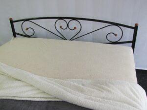 Кровать Милана Метакам - Фото 2