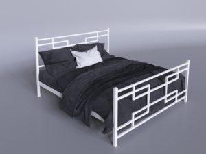 Кровать Фавор Тенеро двухспальная