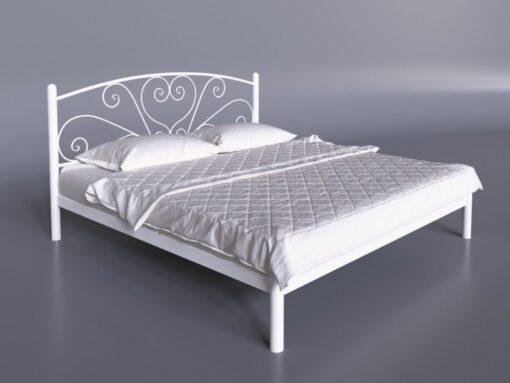 Кровать Карисса Тенеро двухспальная
