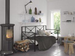 Диван-кровать Тарс Тенеро