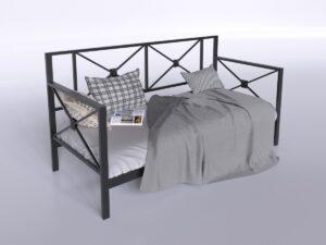 Диван-кровать Тарс Тенеро - Фото 1