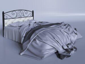 Кровать Астра Тенеро - Фото 1