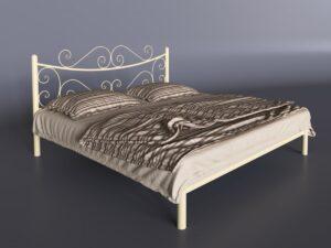 Кровать Азалия Тенеро - Фото 1