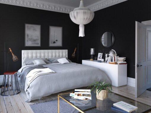 Кровать Глория Тенеро